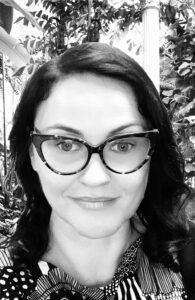 Lisa Nolan: South Australian/Northern Territory President