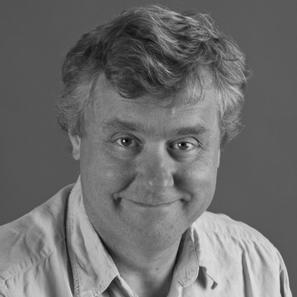 Ian Batterham