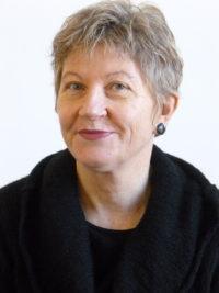 Kay Soderlund