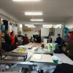 Tasmania Division Meeting
